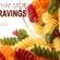 8 Tricks to Stop Carb Cravings