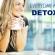 Everyday Morning Detox Tea