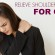 Relieve Shoulder Tension For Good