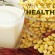 Why Soy Is Not a Health Food
